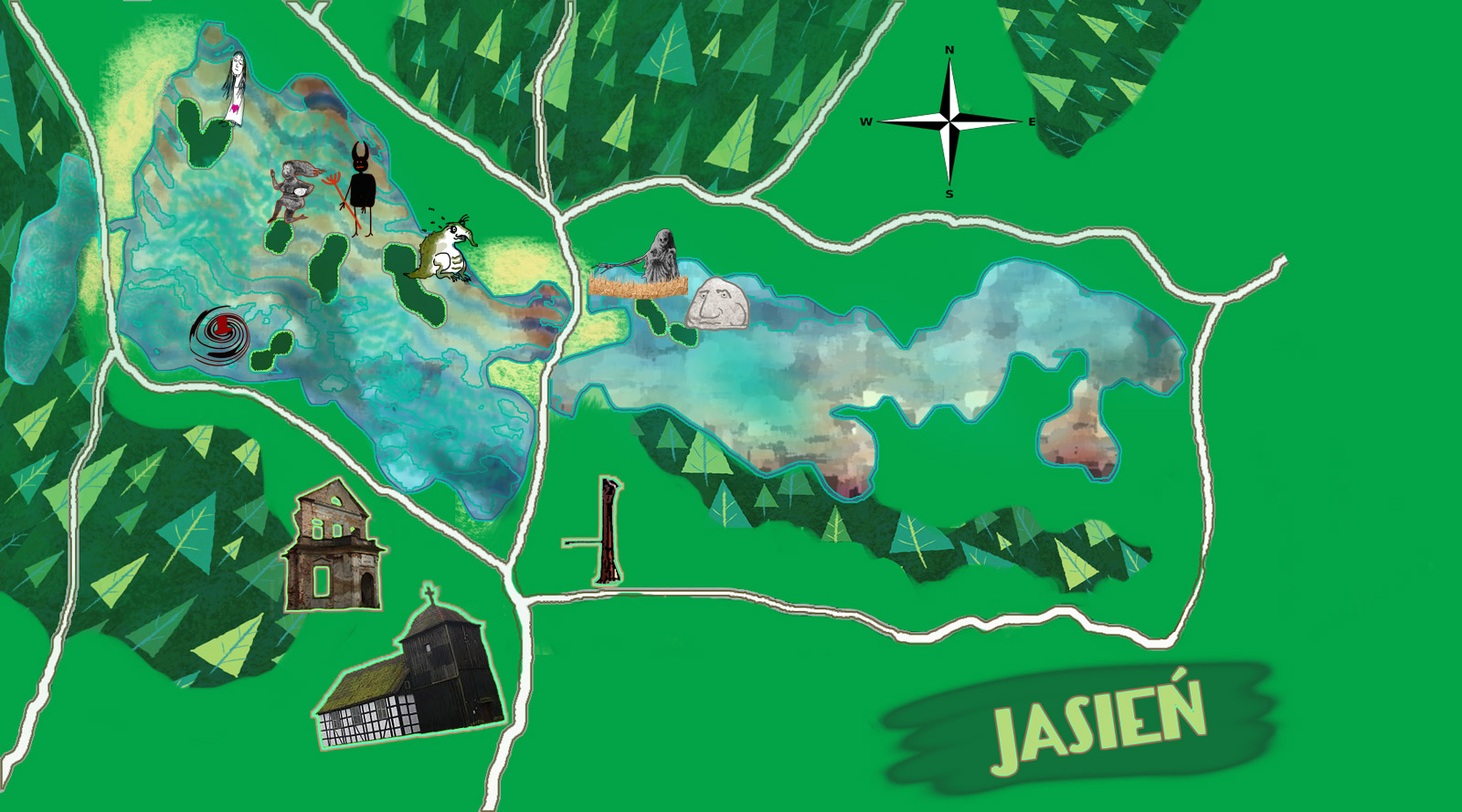 mapa-jasienx