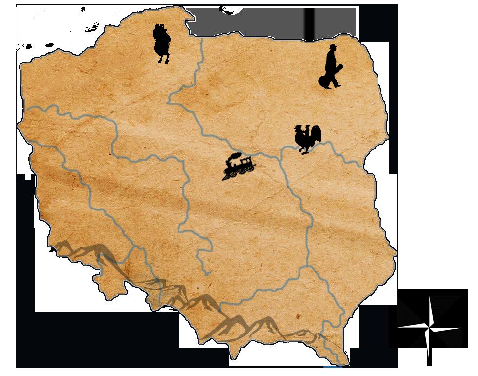 mapa-polski1