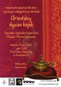 orientalny dywan jpg