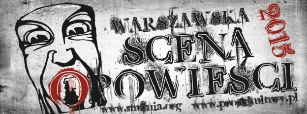 warszawska scena baner fb